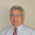 Dr. Richard J Mccabe, DDS