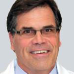 Dr. Robert K Nieman, DDS