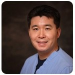 Dr. Young Woo Lee