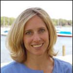 Dr. Amy Elizabeth Henderson, DDS