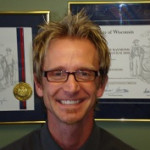 Dr. Kent Alan Zocher