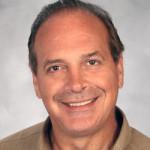 Dr. Peter Limberatos