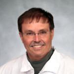 Dr. Thomas G Bruchs