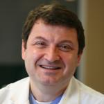 George Koutsoukos