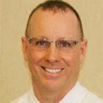 Dr. David W Gamache