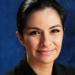 Dr. Belen T Chavez