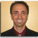 Dr. Majid Esmaeili, DDS