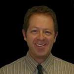 Dr. Michael Ronald Bingham