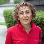 Maryam Doroudian