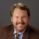 Wayne T Tadsen