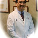 Dr. Dayton Q L Lum
