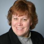 Dr. Kathleen M Mcginn