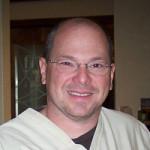 Dr. Robert M Gordon, DDS