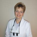Dr. Eileen Kain Szypko