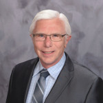 Dr. Lowell R Sherman
