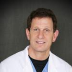Dr. Marc A Collman