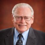 Dr. Paul Baker Menges, DDS