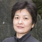 Dr. Yuriya S Manabe