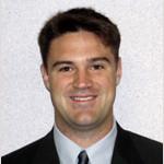Dr. Mike R Henrickson