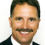 Dr. Robert N Leach