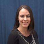 Dr. Melissa Ann Shalhoub, DDS
