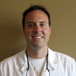 Dr. Graydon Hubbard Coon, DDS