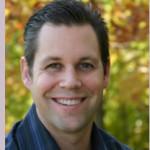 Dr. Brian Keith Sladics