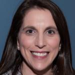 Dr. Michelle F Rochlen
