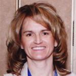Cynthia Wiggins