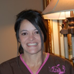 Dr. Celita M Simmons