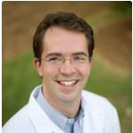 Dr. Brad C Litkenhous