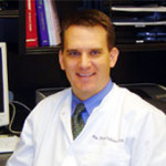 Dr. William S Callahan, DDS