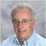 Dr. David Alan Foreman
