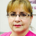 Joan Lagomarsino