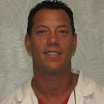 Dr. Ronald S Leader