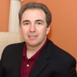 Dr. Joseph Portnoy