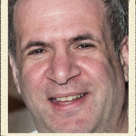 Lawrence Jay Lehman