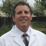 Dr. Jourdan H Freed, DDS