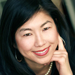Dr. Janet Catherine Youn, DDS
