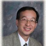 Dr. Daniel Wai-Keung Chow