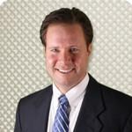 Dr. Michael David Bettner
