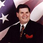 Dr. Arthur K Molzan, DDS