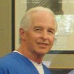 Dr. William K Van Dyke
