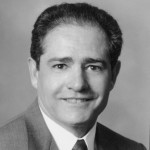 August Scialfa Jr