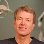 Dr. William Blocki