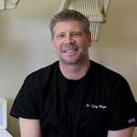 Dr. Jeff Scott Feltzer