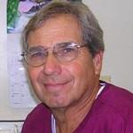 Dr. Myron David Gladstone