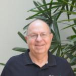Dr. Jackson David Singleton