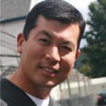 Dr. Kyle Fukano