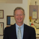 David Groy